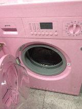 Se reparan lavadoras neveras botelleros - foto