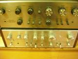 amplificadorestereo pioneer SA800 /5100 - foto