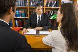 Abogado divorcio express en Murcia 149 € - foto