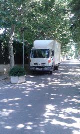 Portes y Mudanzas Henry (696932171) - foto