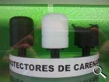 PROTECTORES DE CARENADO - foto
