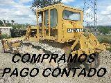 COMPRAMOS TODO TIPO DE MAQUINARIA - foto