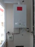 Fontanero calefactor en pontevedra - foto