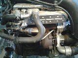 Filtro de particulas 1.9 TDI 90CV  2010 - foto