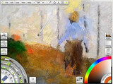 Windows 8  Tablet & ALTERNATIVA CINTIQ - foto