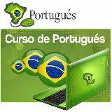 Clases de Portugues On line o Presencial - foto