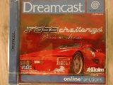 Ferrari Challenge 355 Precinto Original - foto