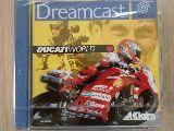 Ducati World  Precinto Original - foto