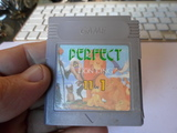Juegos de game boy - foto