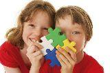 ¿Necesita ayuda cuidando a sus hijos? - foto