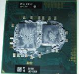 Intel pentium p6100 2.0ghz - foto