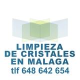 Limpieza de Cristales en Marbella - foto