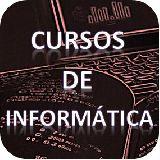 CURSOS DE INFORMÁTICA INDIVIDUALES - foto