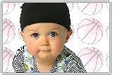 Cuidado de bebés y niños.En Candelaria - foto