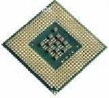 Procesadores Intel Pentium 4 socket 478 - foto