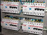Electricista en Elche economico - foto