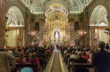 Fotografia de bodas diferente - foto
