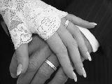 Fotografo bodas, diferente y economico - foto