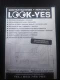 Reformas de calidad Look-Yes - foto