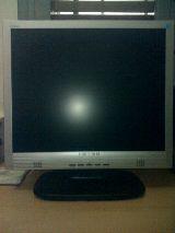 Reparacion de monitores lcd, tft - foto