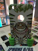 Protectores de pantalla S2 S3 S4 iphone - foto