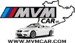 MVM CAR PARTS SPAIN SL