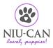 Centro Canino Niu-Can