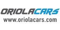 Oriolacars