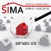 SIMA Servicios Inmobiliarios