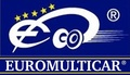 EUROMULTICAR