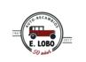 AUTO RECAMBIOS E.LOBO, S.L.