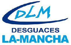DESGUACES LA MANCHA