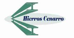 HIERROS CENARRO, S.L.