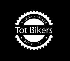 TOT BIKERS
