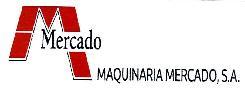 MAQUINARIA MERCADO