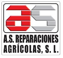 A.S. REPARACIONES AGRICOLAS, S.L.