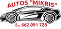 AUTOS MIKRIS