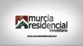 Murcia Residencial Inmobiliaria