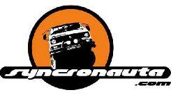 SYNCRONAUTA.com