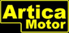 ARTICA MOTOR