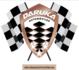 Daruka Automóviles